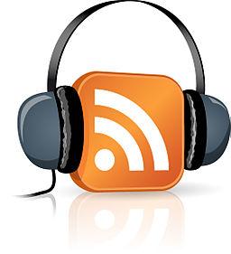 256px-Podcastlogo